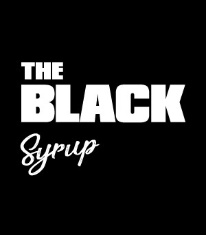 The Black Syrup