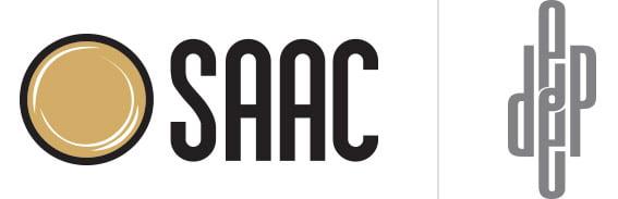 SAAC / Licores Deep